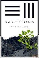 WD Barcelona Kerítésrendszer